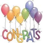 congrats-+-balloons